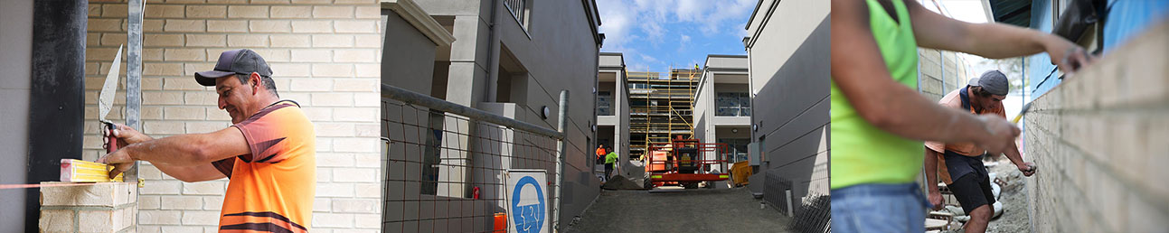 Auswide Building Construction Nelson Bay Newcastle