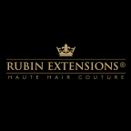 seo for hair extensions