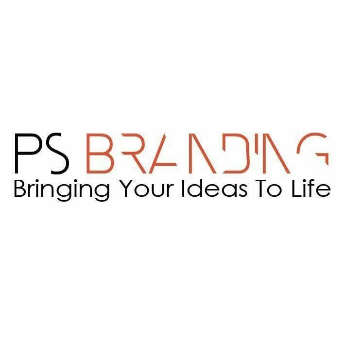 PS Branding